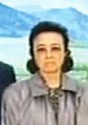 kimkyonghui