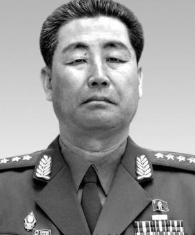 20094kjg