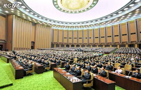 (NK Leadership Watch file photo)