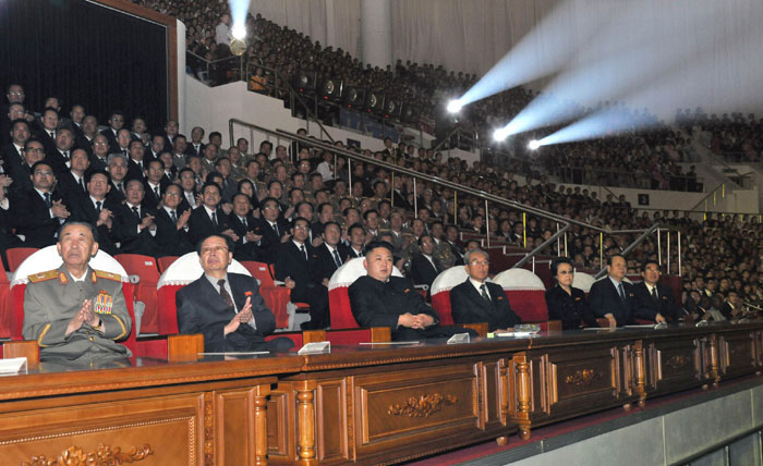 http://nkleadershipwatch.files.wordpress.com/2012/10/2012-10-11-01-01.jpg