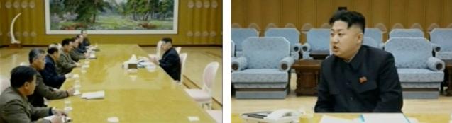 (Photos: KCTV screengrabs)