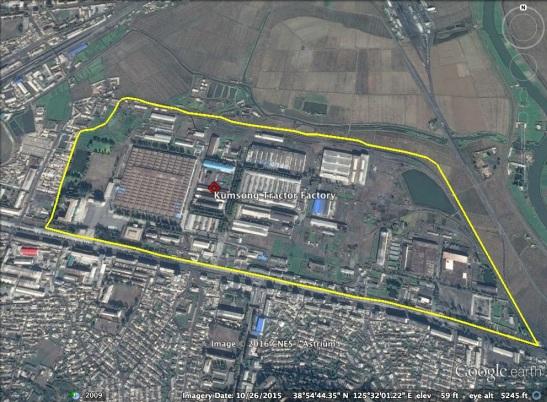 Kumsong Tractor Factory.jpg